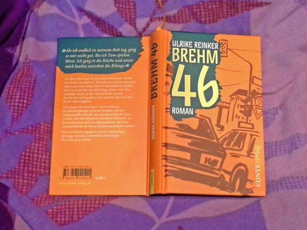 Brehm46