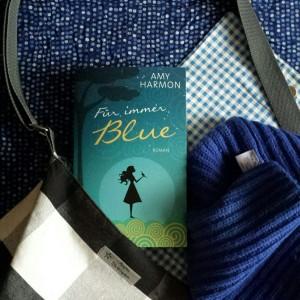 Für immer Blue