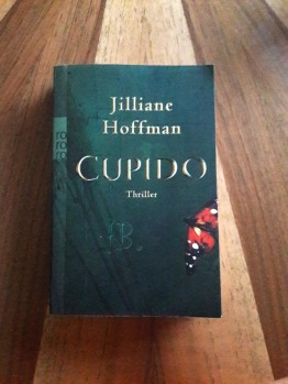 jilliane-hoffman-cupido