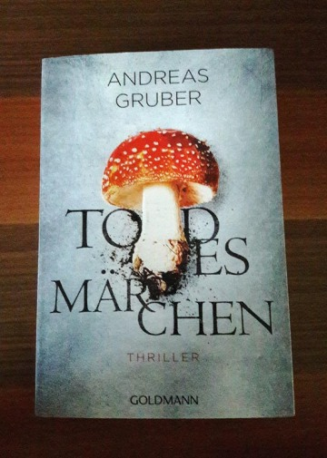 andreas-gruber-todesmarchen