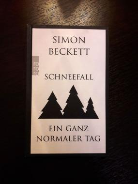 simon-beckett-schneefall-ein-ganz-normaler-tag