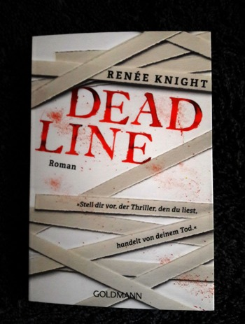 renee-knight-deadline