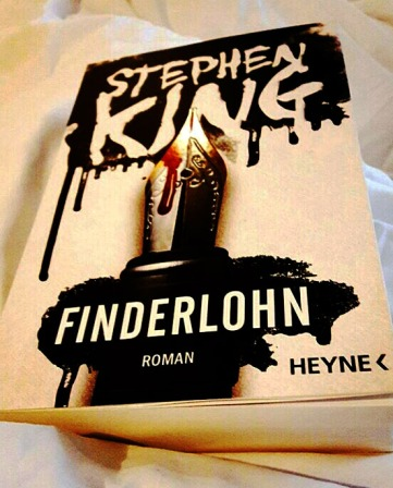 stephen-king-finderlohn