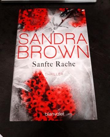 sandra-brown-sanfte-rache