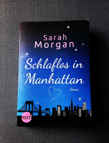 sarah-morgan-schlaflos-in-manhattan