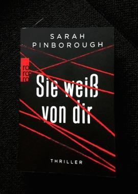sarah-pinborough-sie-weis-von-dir