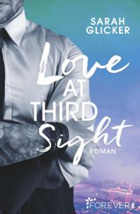 Love at Third Sight