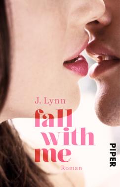 J.Lynn-Fall with me