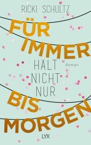 978-3-7363-0434-5-Schultz-Fuer-immer-haelt-nicht-nur-bis-morgen-org