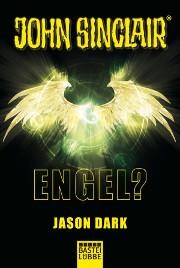 John Sinclair Engel